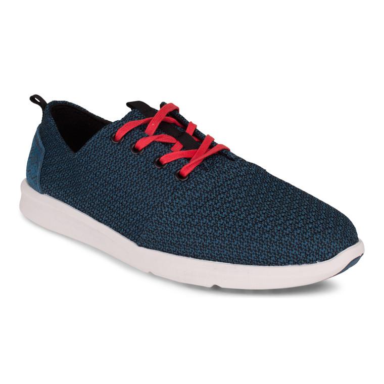 Toms sneakers