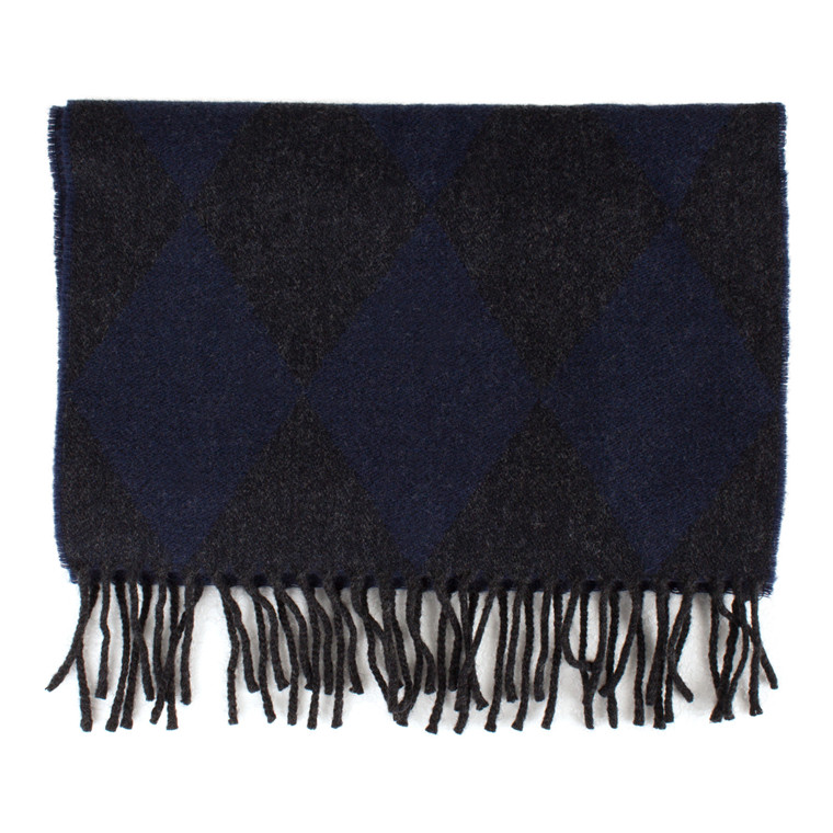Matinique Tørklæde