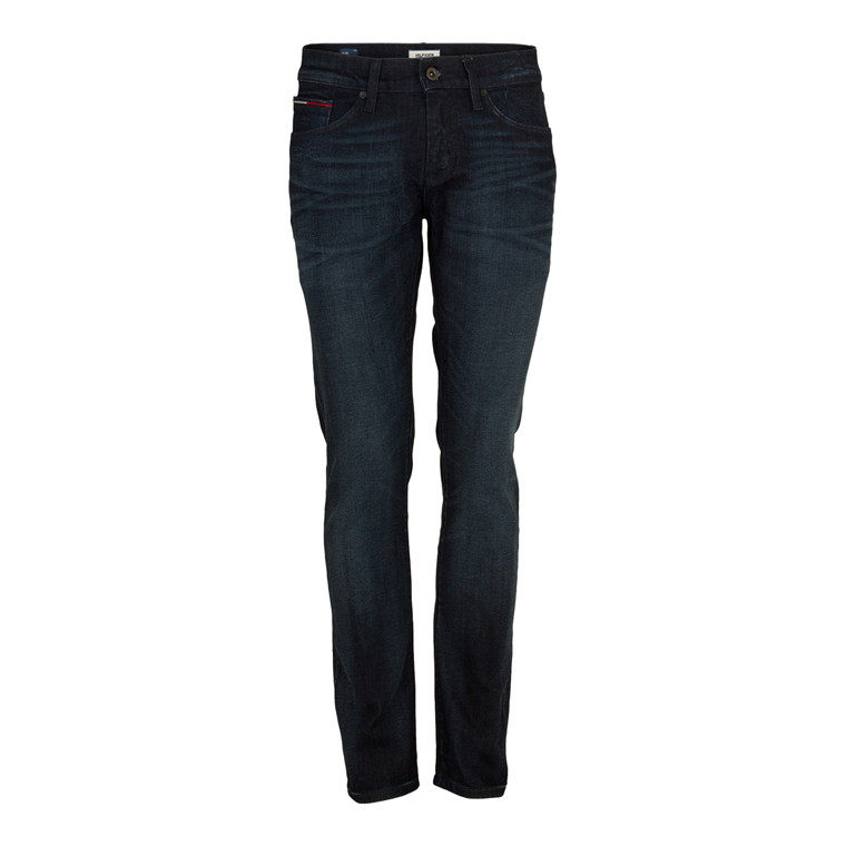 Hilfiger Denim Slim Scanton Jeans
