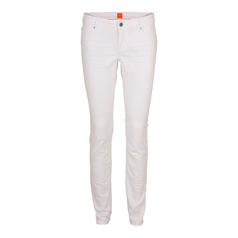 Boss Orange J20 Jeans
