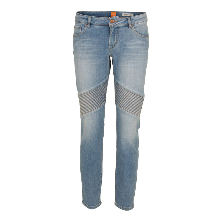 Boss Orange J20 Oslo Jeans