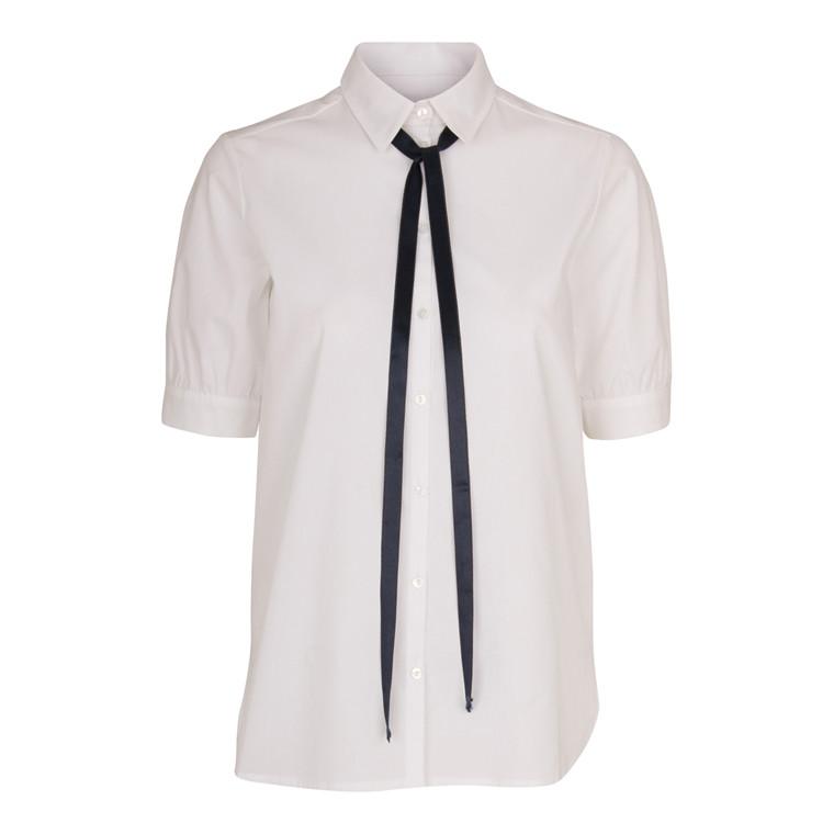 New Lily Raphaelle Chemise Skjorte