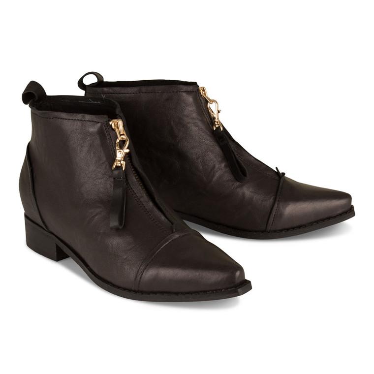 Shoe The Bear Anna Støvle
