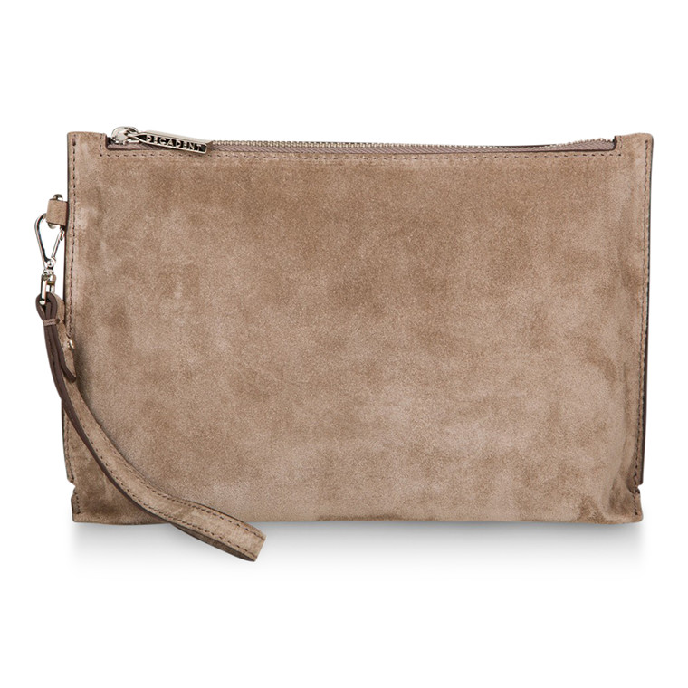 Decadent Small Clutch