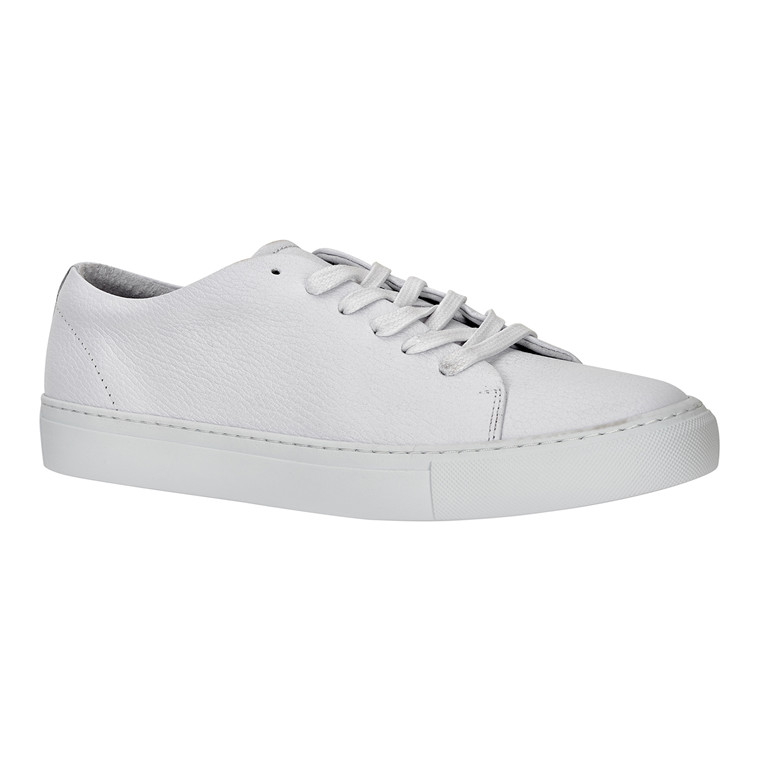 Matinique Structured Sneakers