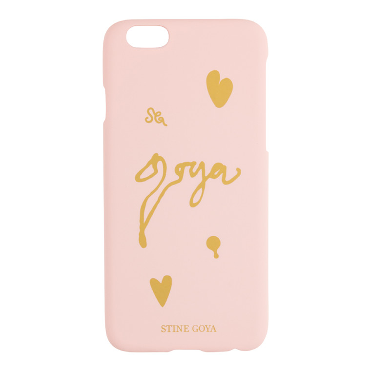 Stine Goya Molly iPhone 6 Cover