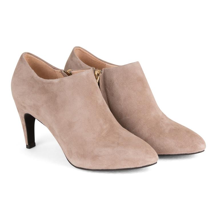 Shoe The Bear Carrie Støvle