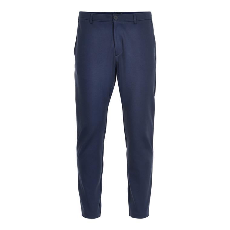 Matinique Pax Jersey Bukser