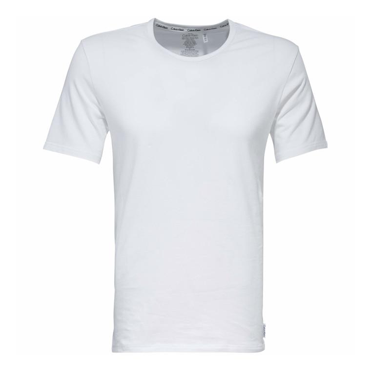 Calvin Klein 2 Pack Crew Neck T-shirt