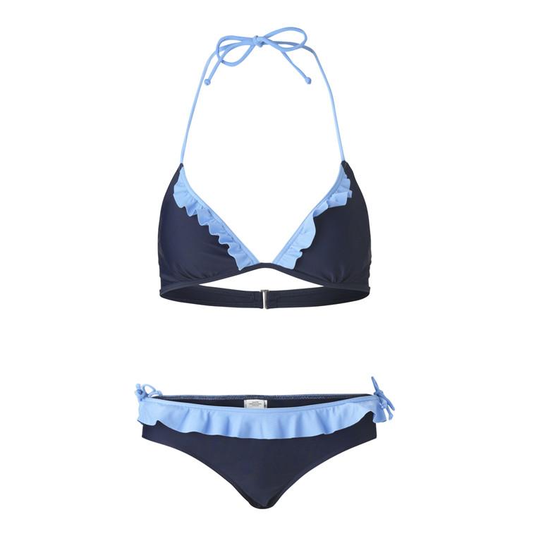 Mads Nørgaard Vita Frills Bikini