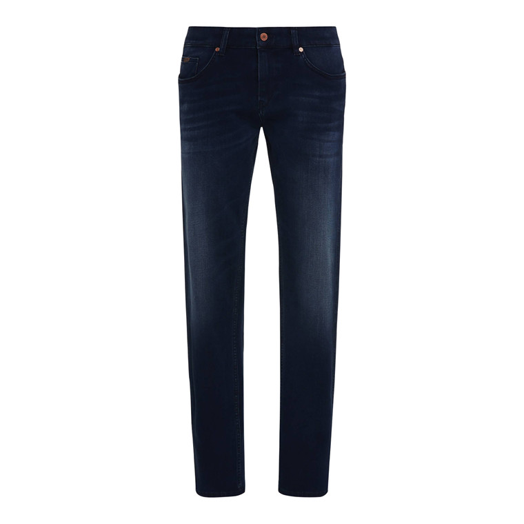 Boss Green C-delaware Jeans