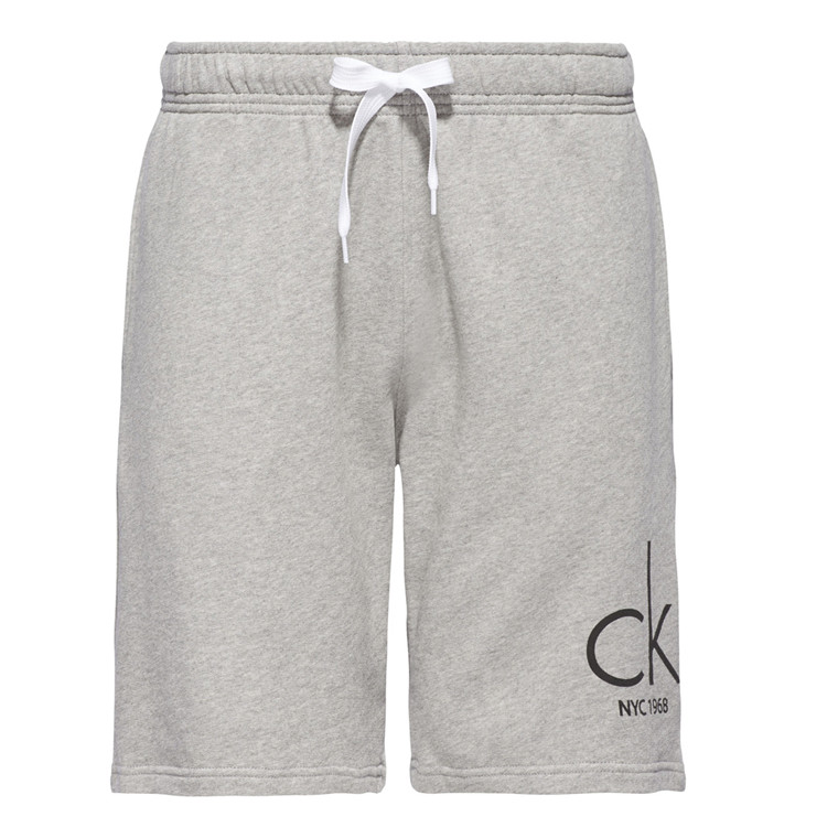 Calvin Klein Terry Shorts