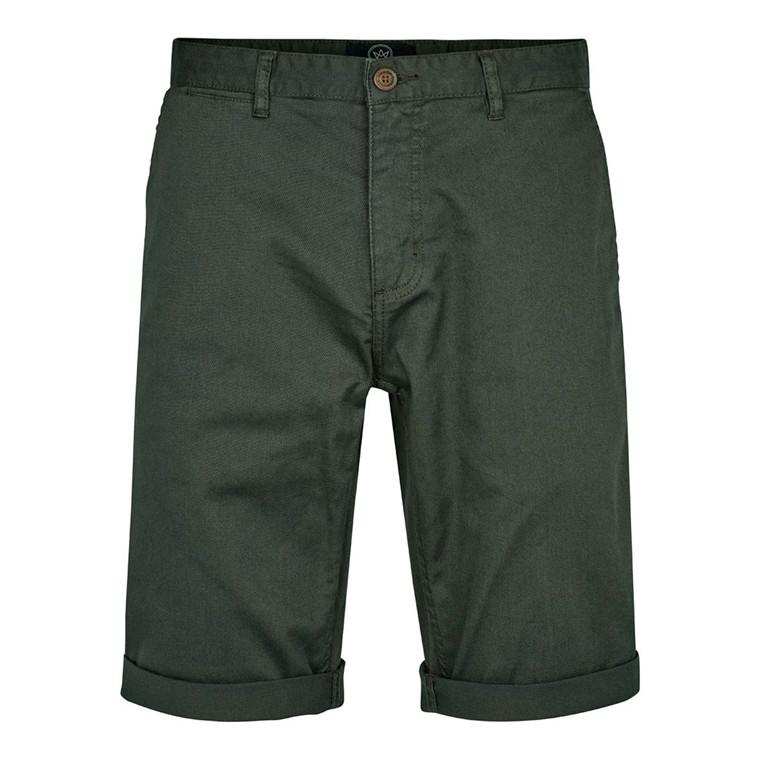 Kronstadt Jonas Stretch Shorts