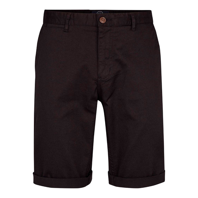Kronstadt Jonas Stretch Shorts
