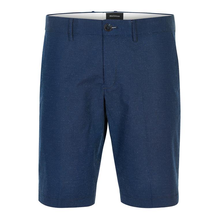 Matinique Las Shorts