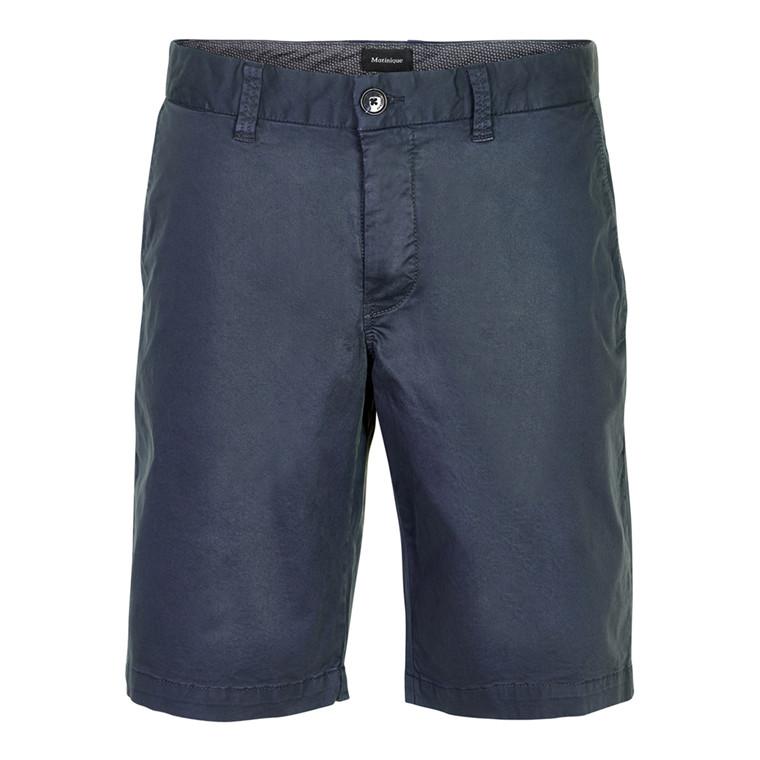 Matinique Pristu Chino Shorts