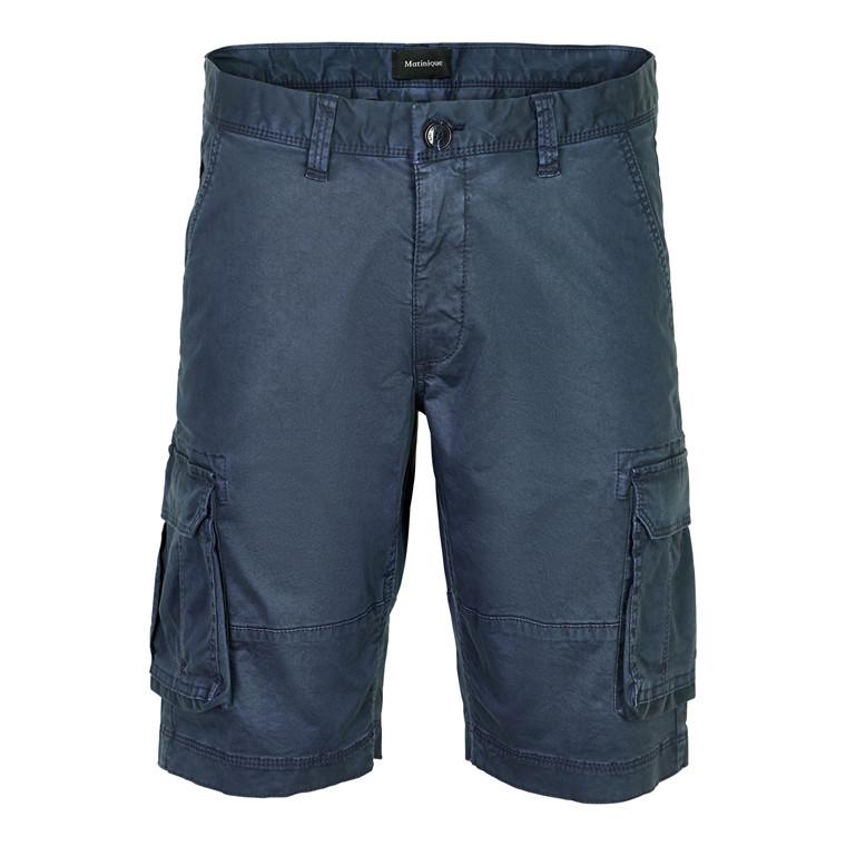 Matinique Cargo Shorts