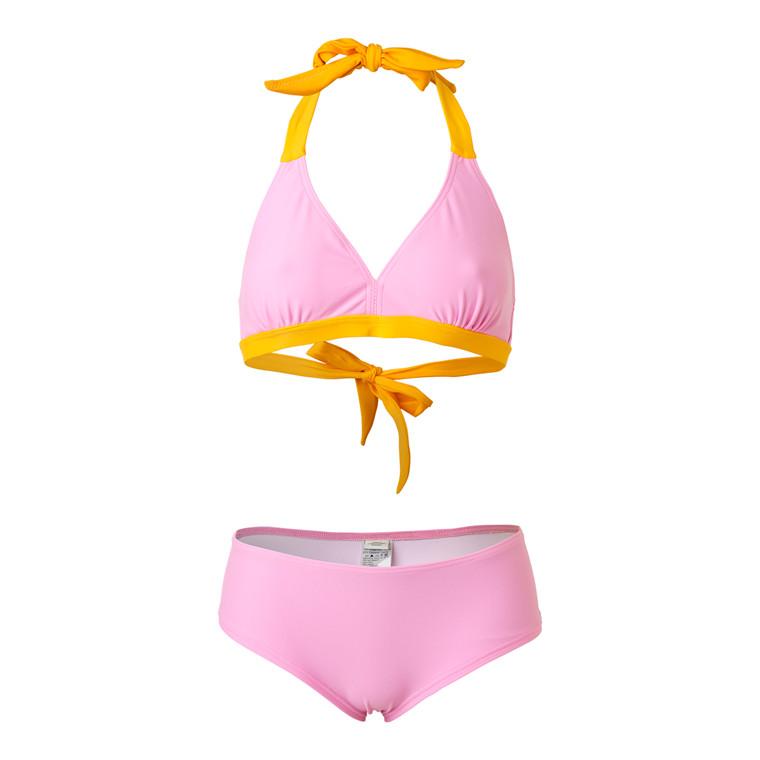 Mads Nørgaard Vita Brissa Bikini