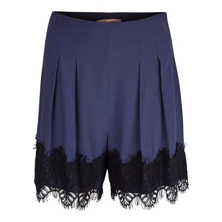 Rue De Femme Karissa Shorts
