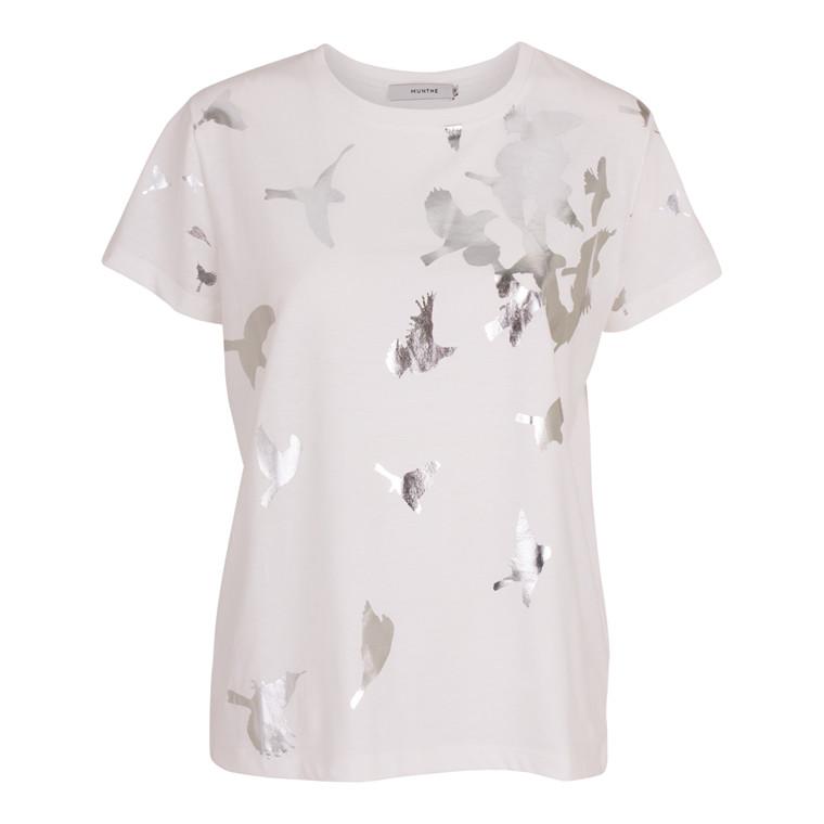 Munthe Light T-shirt