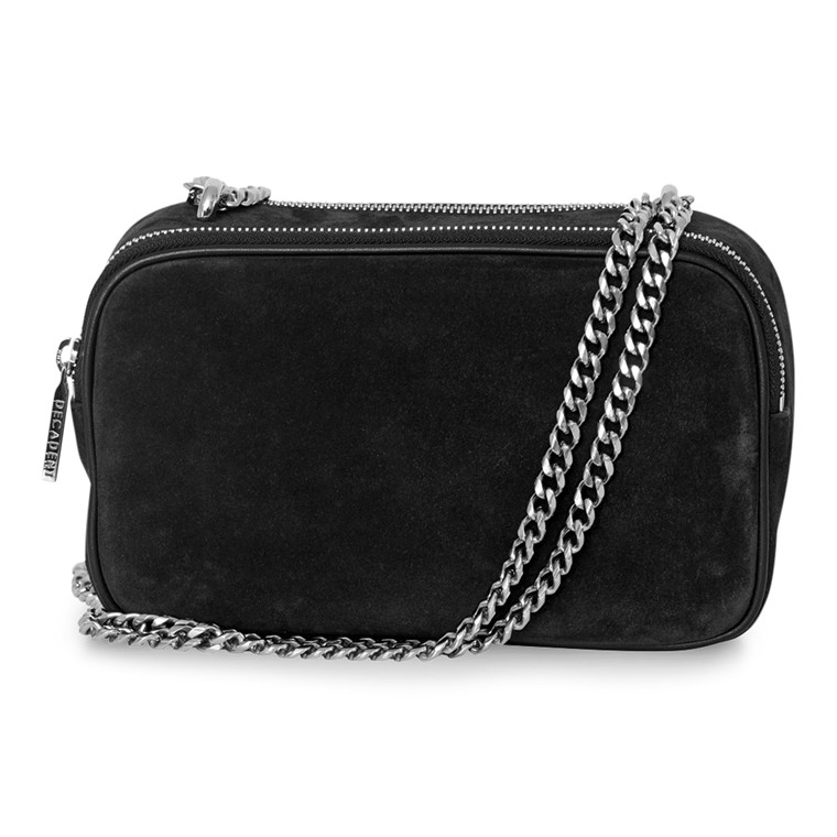 Decadent Anabelle Small Taske