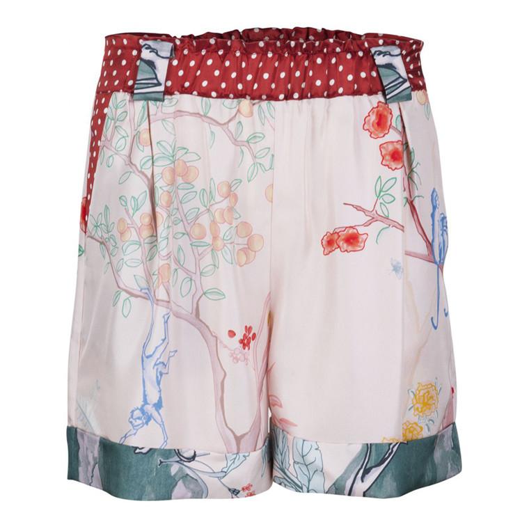 Stine Goya Ava Shorts