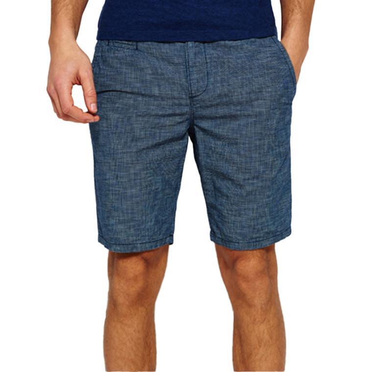 Superdry Chino Shorts