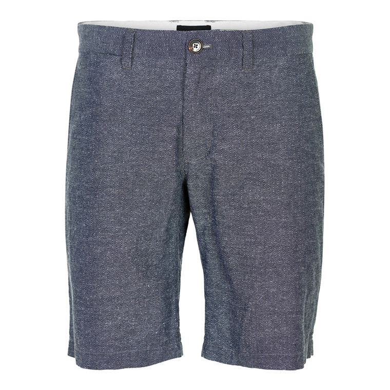 Matinique Pristu Shorts