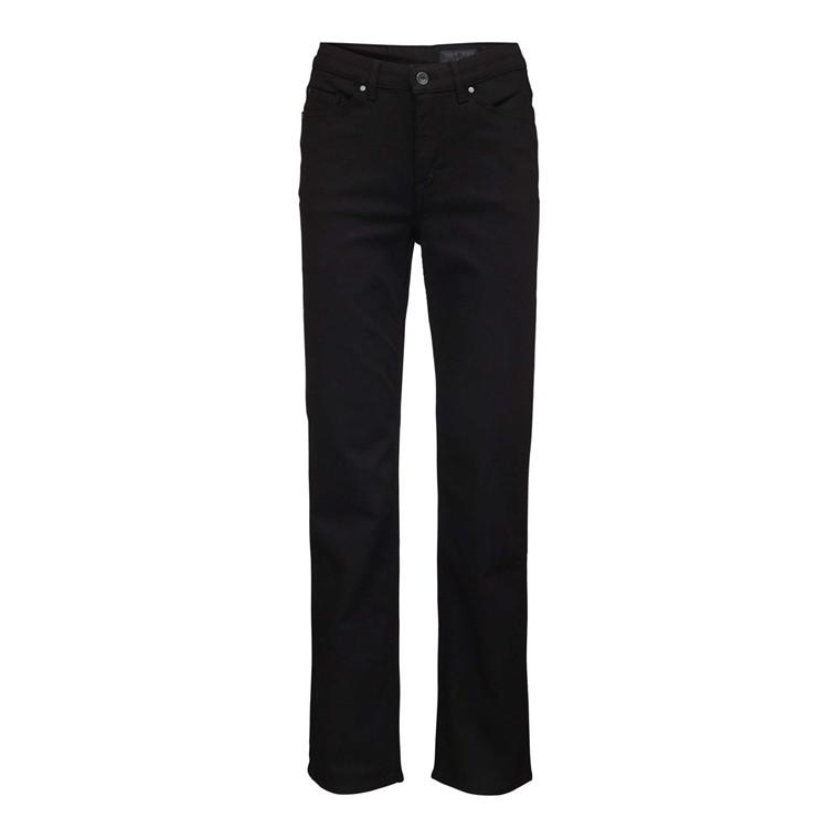 Tiger Of Sweden Jeans Amy Jeans