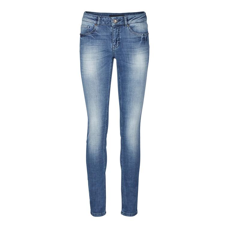 Mos Mosh Duffy Slim Jeans