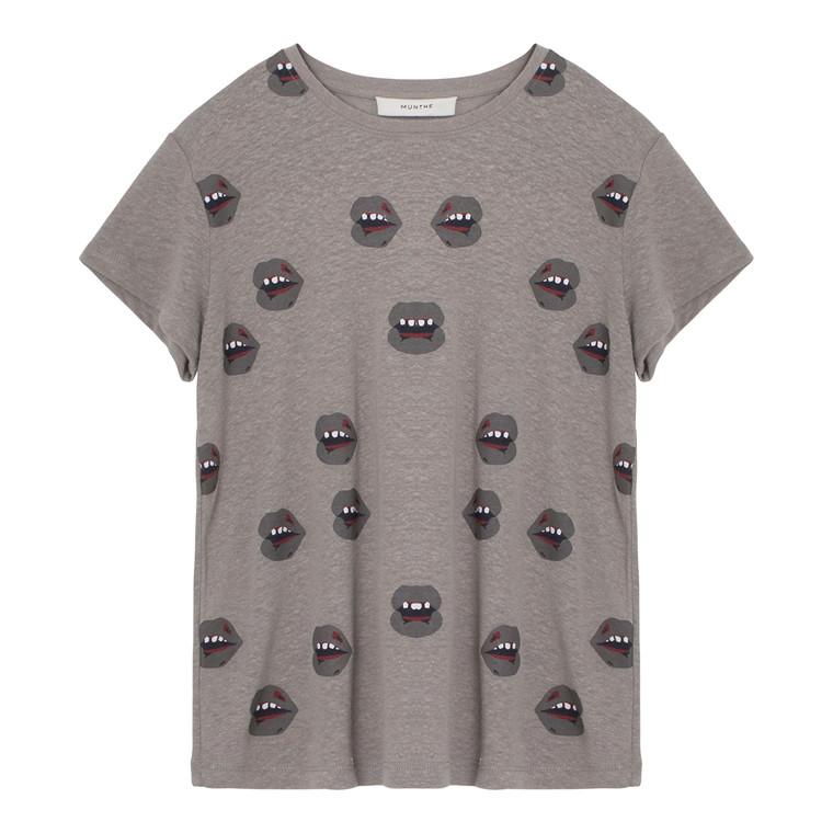 Munthe Opelika T-shirt