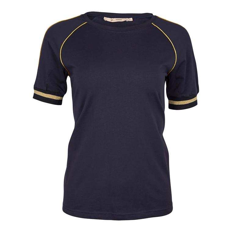 Rue De Femme Elio T-shirt