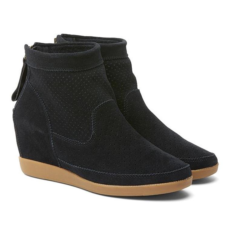 Shoe The Bear Emmy Støvle
