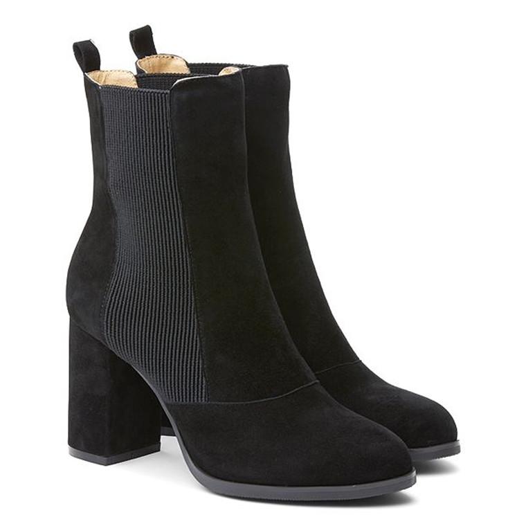 Shoe The Bear Bich S Støvle