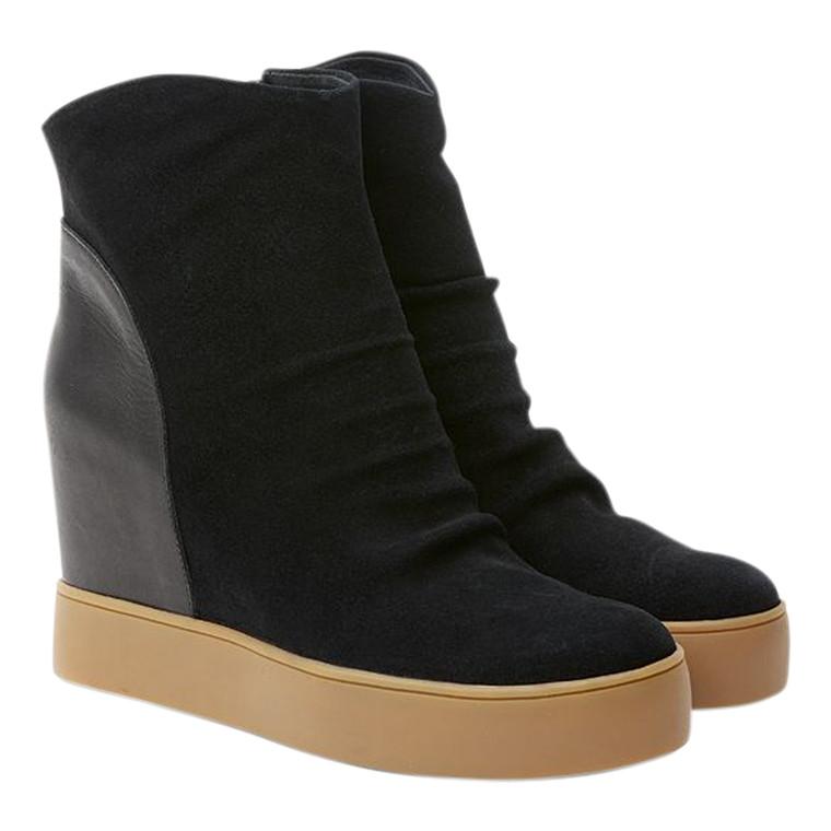 Shoe The Bear Trish S Støvle