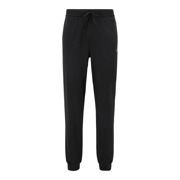 Hugo Boss Long Pant CW Cuffs