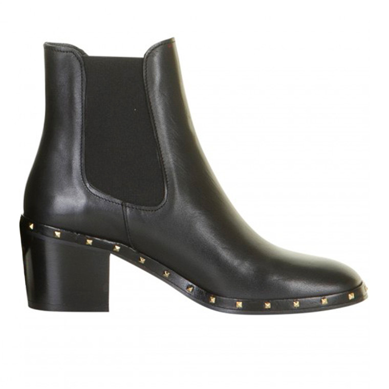 Mentor W7680 Støvler