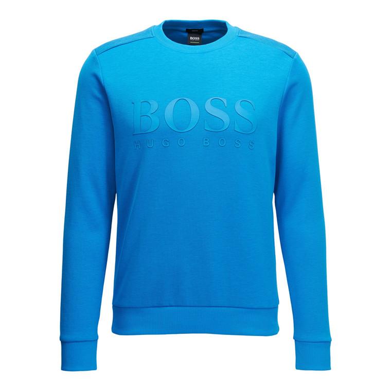 Boss Green Salbo Sweater