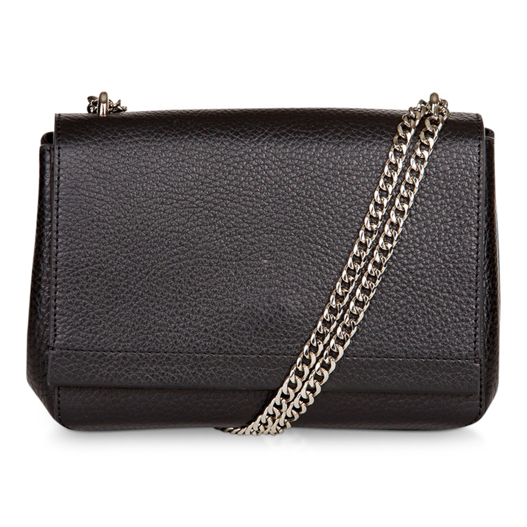 Decadent Madelyn Small Clutch W. Double Chain Taske