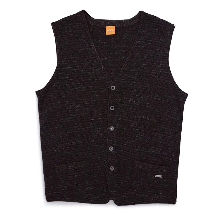 Boss Orange Argoy Vest