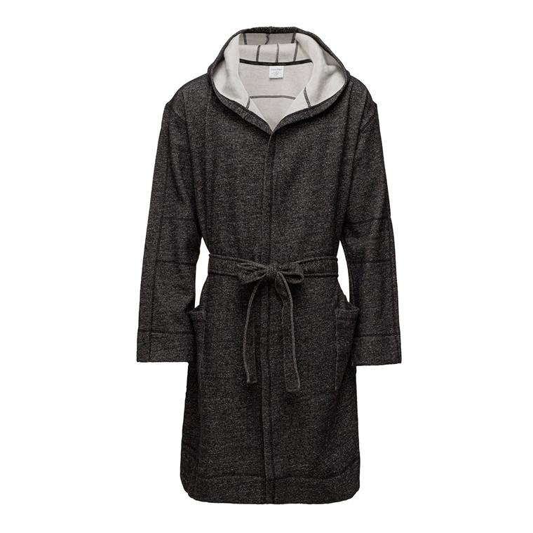 Calvin Klein Robe Morgenkåbe