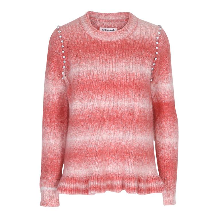 Custommade Aleika Sweater
