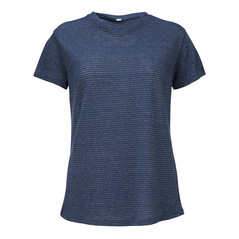 Gustav Stribet T-shirt
