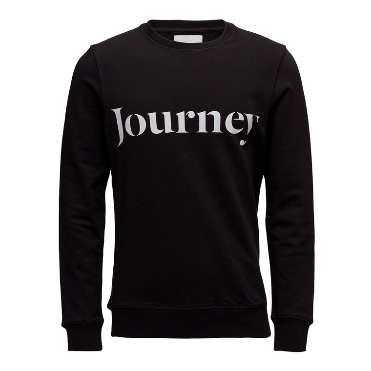 Samsøe Samsøe Travel Sweatshirt