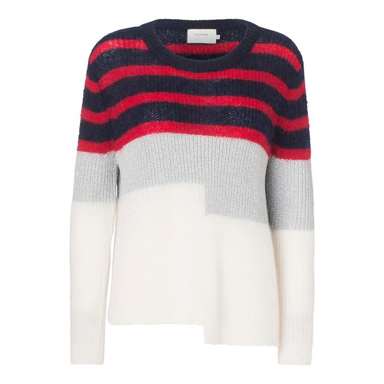 Munthe Tula Sweater