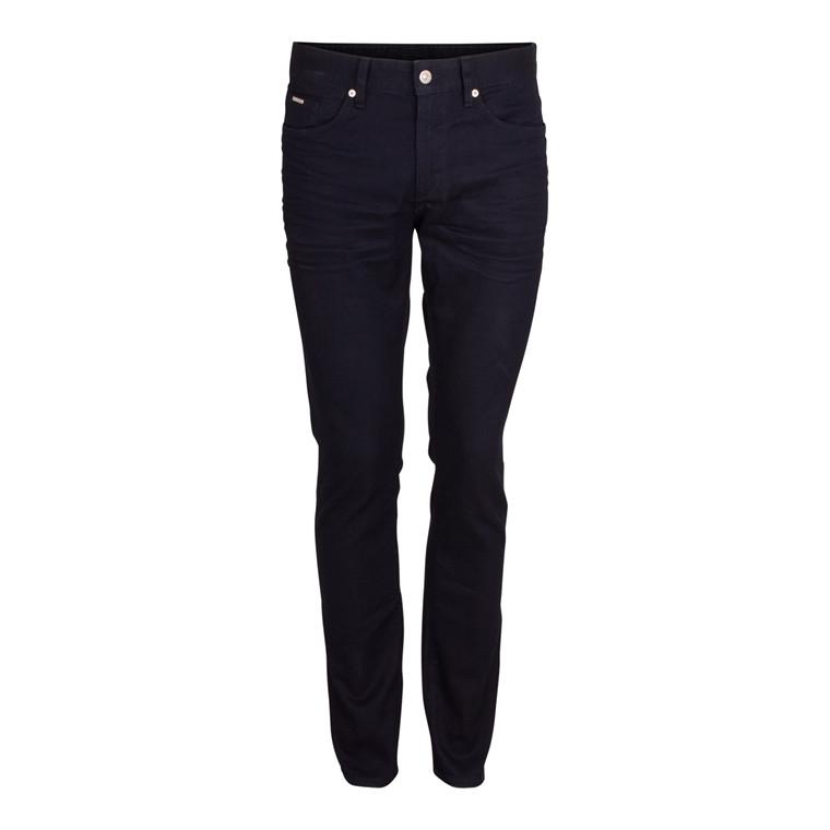 Hugo Boss Dealware 3 Jeans