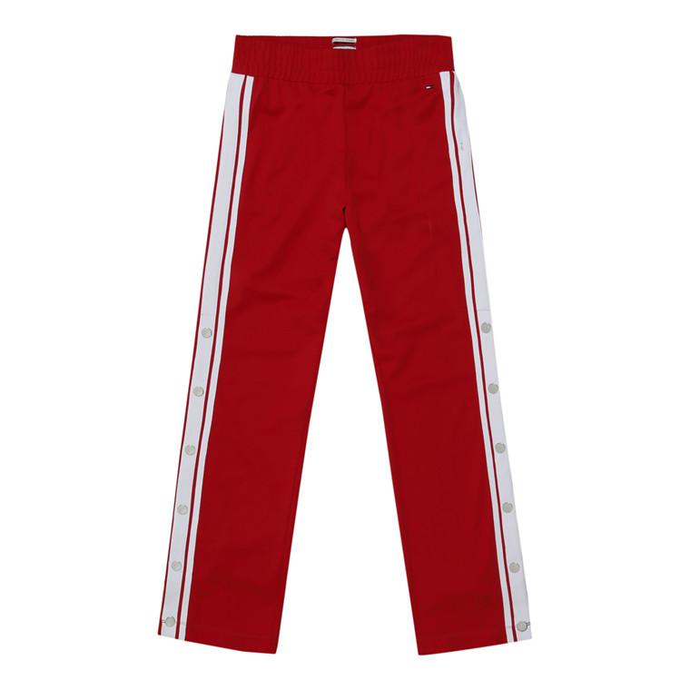 Tommy Jeans Tjw Snap Bukser