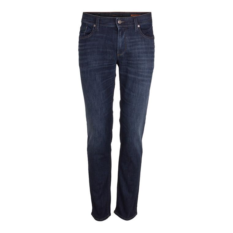 Alberto Jeans