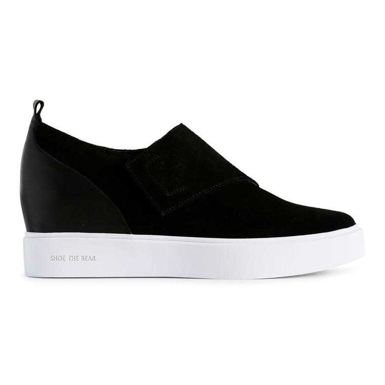 Shoe The Bear Lisa Sneakers