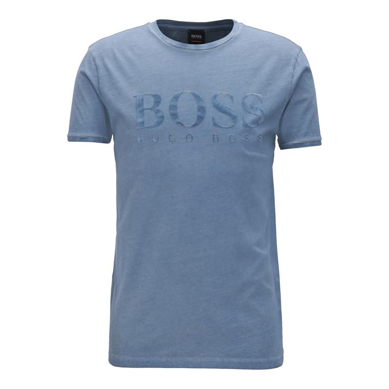 Boss Orange Tomlouis T-shirt